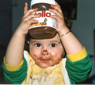 nutellababy.jpg